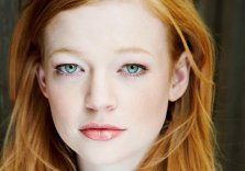 SARAH SNOOK FOR ST JOAN!