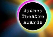 SYDNEY THEATRE AWARDS NOMINATIONS 2014!
