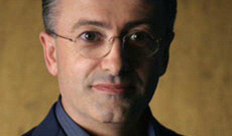 Andrew Denton not seeking safe seat: official