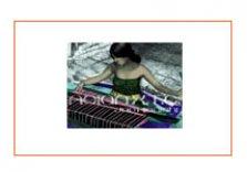CD: Asian X.T.C