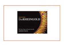 CD: Das Rheingold