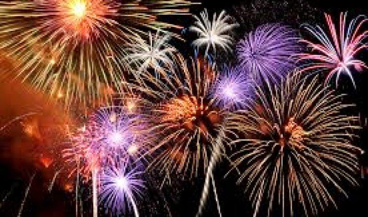2015 SYDNEY THEATRE AWARD NOMINATIONS