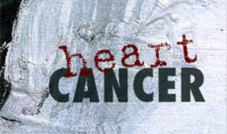 Heart Cancer / Moments of Truth