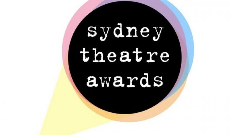 SYDNEY THEATRE AWARDS 2017