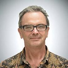 Michael Freundt